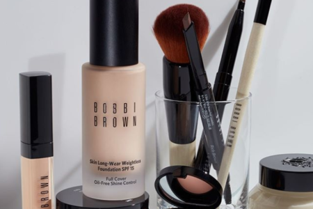 Bobbi Brown gift with purchase 450x300 - Bobbi Brown gift with purchase 2020