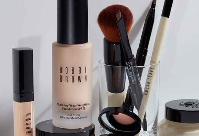 Bobbi Brown gift with purchase 655x450 - Bobbi Brown gift with purchase 2020