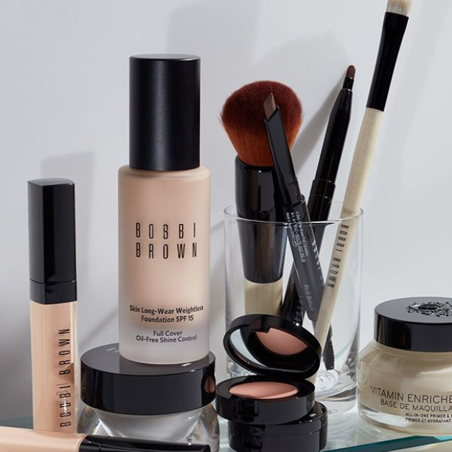 Bobbi Brown gift with purchase - Bobbi Brown gift with purchase 2020