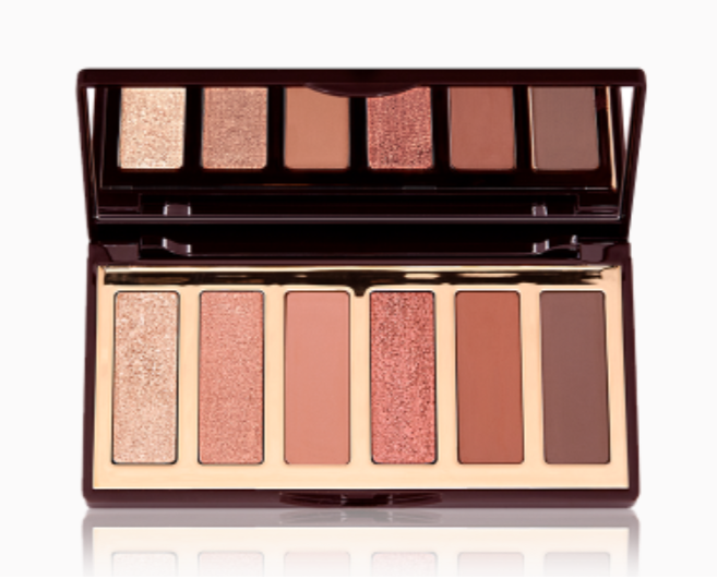 CHARLOTTE TILBURY CHARLOTTE DARLING EASY EYE PALETTE NOW AVAILABLE 3 - CHARLOTTE TILBURY CHARLOTTE DARLING EASY EYE PALETTE NOW AVAILABLE