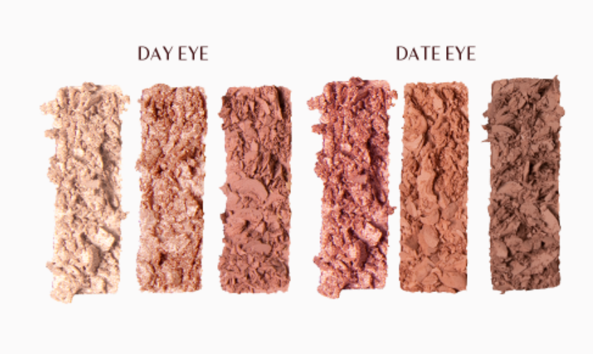 CHARLOTTE TILBURY CHARLOTTE DARLING EASY EYE PALETTE NOW AVAILABLE 4 - CHARLOTTE TILBURY CHARLOTTE DARLING EASY EYE PALETTE NOW AVAILABLE