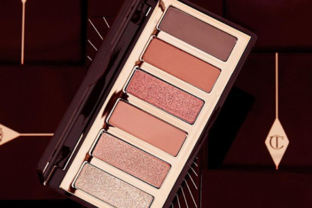 CHARLOTTE TILBURY CHARLOTTE DARLING EASY EYE PALETTE NOW AVAILABLE 450x300 - CHARLOTTE TILBURY CHARLOTTE DARLING EASY EYE PALETTE NOW AVAILABLE
