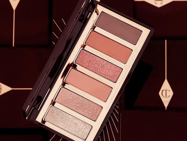 CHARLOTTE TILBURY CHARLOTTE DARLING EASY EYE PALETTE NOW AVAILABLE 597x450 - CHARLOTTE TILBURY CHARLOTTE DARLING EASY EYE PALETTE NOW AVAILABLE