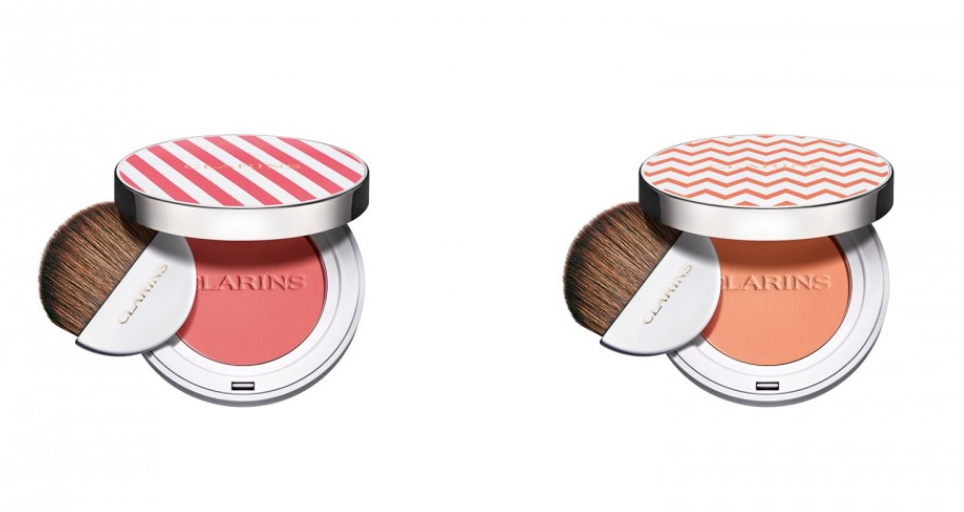 CLARINS MILKSHAKE SPRING 2020 COLLECTION 1 - CLARINS MILKSHAKE SPRING 2020 COLLECTION
