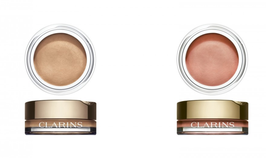 CLARINS MILKSHAKE SPRING 2020 COLLECTION 2 - CLARINS MILKSHAKE SPRING 2020 COLLECTION