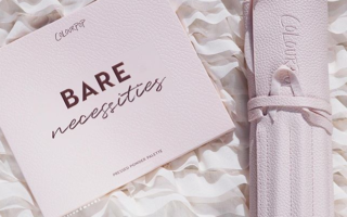 COLOURPOP THE BARE NECESSITIES COLLECTION 320x200 - COLOURPOP THE BARE NECESSITIES COLLECTION