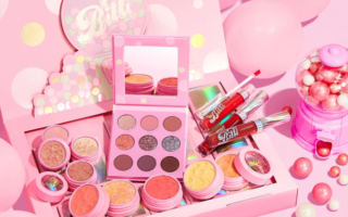 COLOURPOP X PONY PARK BITTI COLLECTION 320x200 - COLOURPOP X PONY PARK BITTI COLLECTION