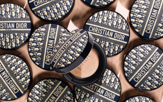 Dior Forever Couture Perfect Cushion – Diormania Edition 320x200 - DIOR FOREVER COUTURE PERFECT CUSHION 2020 – DIORMANIA EDITION