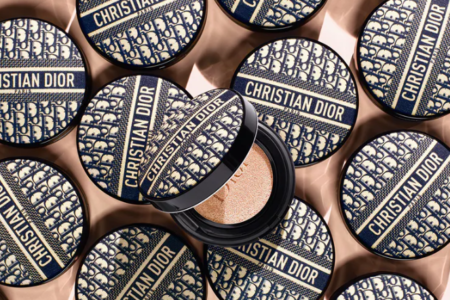 Dior Forever Couture Perfect Cushion – Diormania Edition 450x300 - DIOR FOREVER COUTURE PERFECT CUSHION – DIORMANIA EDITION