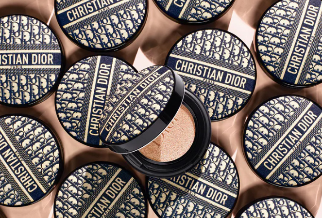 Dior Forever Couture Perfect Cushion – Diormania Edition 663x450 - DIOR FOREVER COUTURE PERFECT CUSHION 2020 – DIORMANIA EDITION