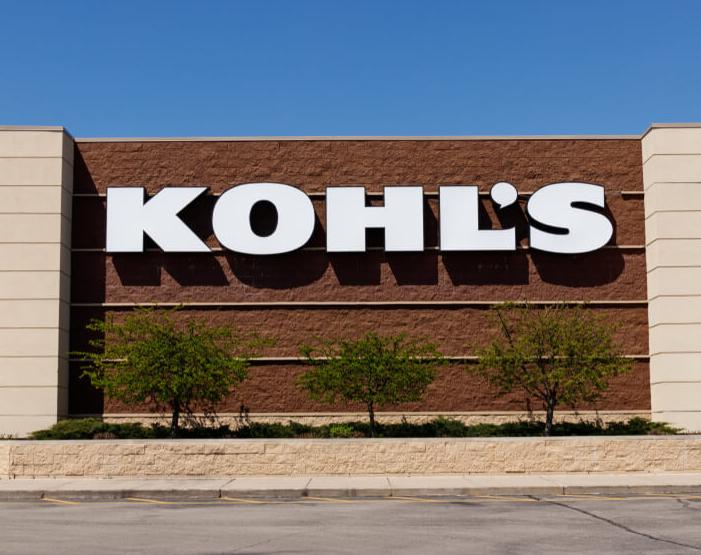 Kohls Black Friday 2019 3 - Kohl's Black Friday 2019