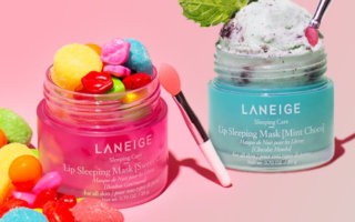 LANEIGE Black Friday 2019 320x200 - LANEIGE Black Friday 2020