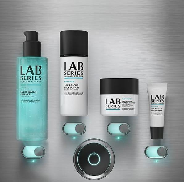 Lab Series for Men Black Friday 2019 - Lab Series for Men Black Friday 2019