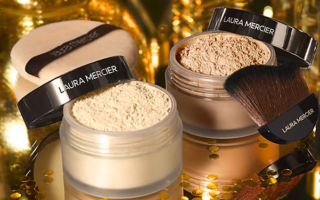 Laura Mercier Black Friday 2019 320x200 - Laura Mercier Black Friday 2021