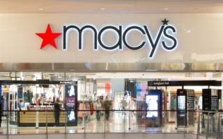 Macys Black Friday 2019 320x200 - Macy's Black Friday 2019