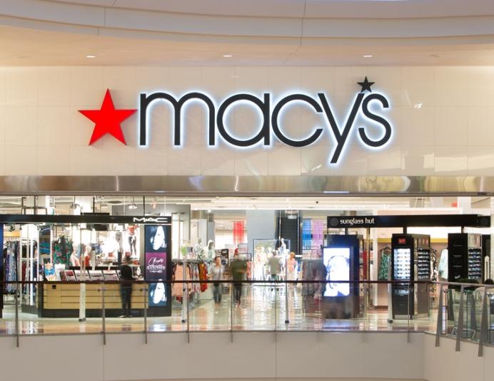 Macys Black Friday 2019 - Macy's Black Friday 2019
