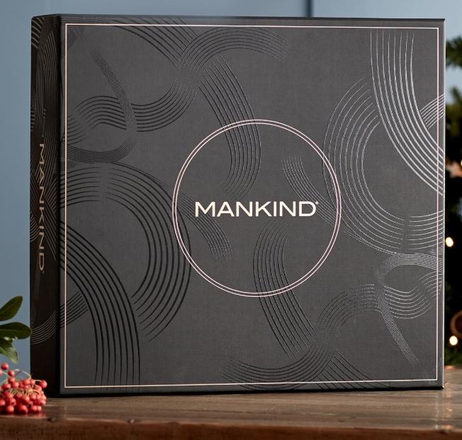 Mankind Black Friday 2019 - Mankind Black Friday 2019