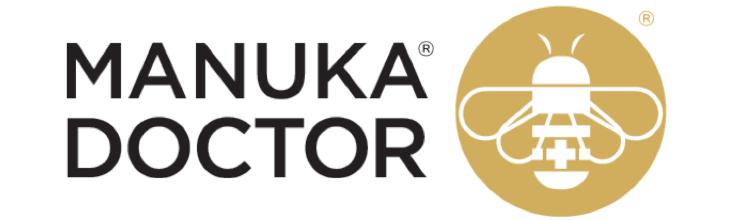 Manuka - Manuka Doctor Black Friday 2019