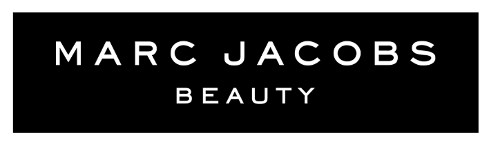 Marc Jacobs Beauty Black Friday - Marc Jacobs Beauty Black Friday 2020