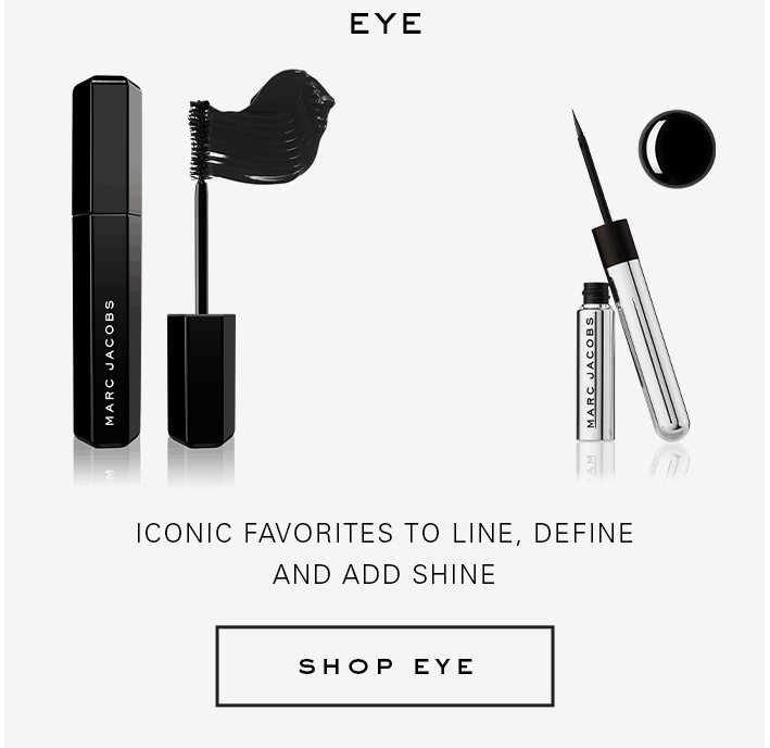 Marc Jacobs Beauty black friday sale 2019 4 - Marc Jacobs Beauty Black Friday 2020
