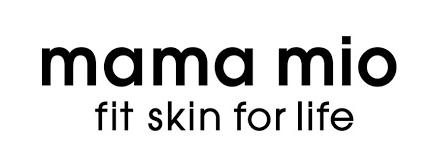 Mio Skincare - Mio Skincare Black Friday 2019