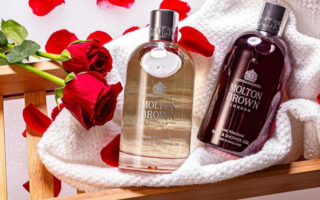 Molton Brown Black Friday 2019 320x200 - Molton Brown Black Friday 2019