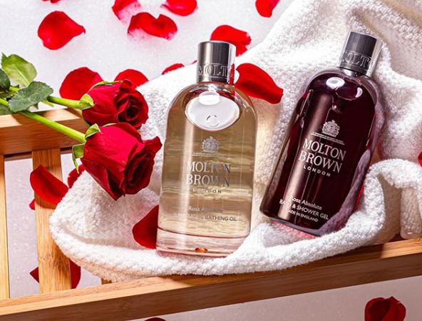 Molton Brown Black Friday 2019 592x450 - Molton Brown Black Friday 2019
