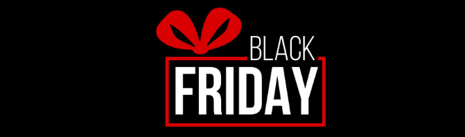Molton Brown Black Friday - Molton Brown Black Friday 2019