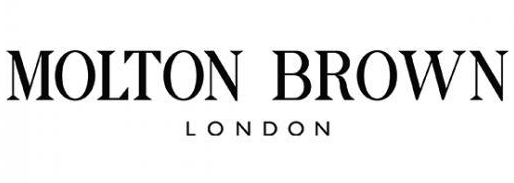 Molton Brown - Molton Brown Black Friday 2019