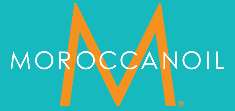 Moroccanoil - Moroccanoil Black Friday 2019