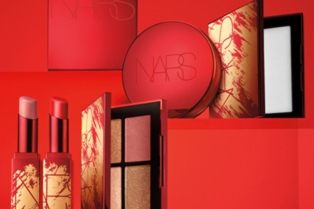 NARS LUNAR NEW YEAR SPRING 2020 COLLECTION 450x300 - NARS LUNAR NEW YEAR SPRING 2020 COLLECTION