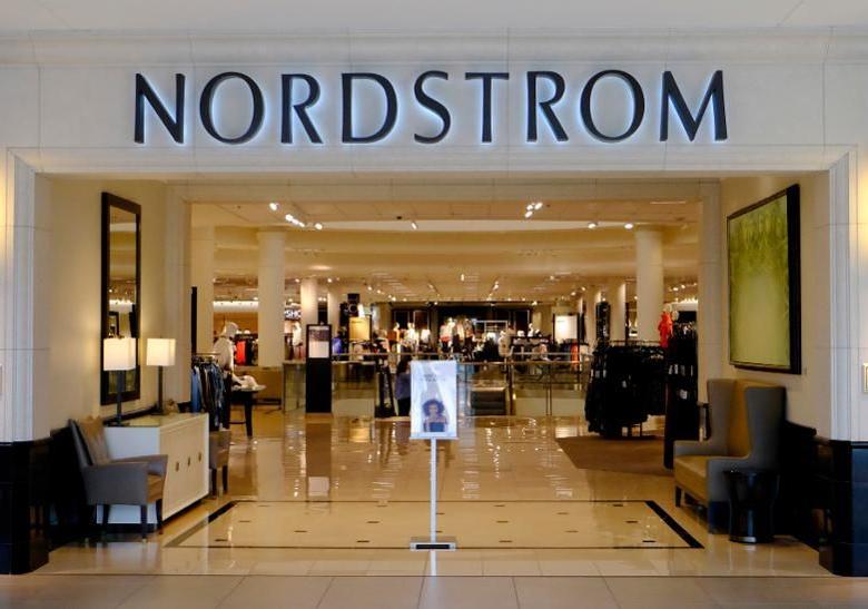 Nordstrom Black Friday 2019 - Nordstrom Black Friday 2019