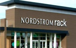 Nordstrom Rack Black Friday 2019 320x200 - Nordstrom Rack Black Friday 2021
