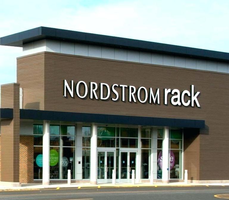 Nordstrom Rack Black Friday 2019 - Nordstrom Rack Black Friday 2019