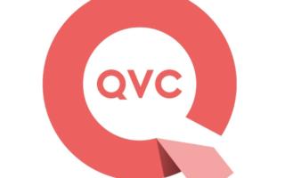 QVC Black Friday 2019 320x200 - QVC Black Friday 2019