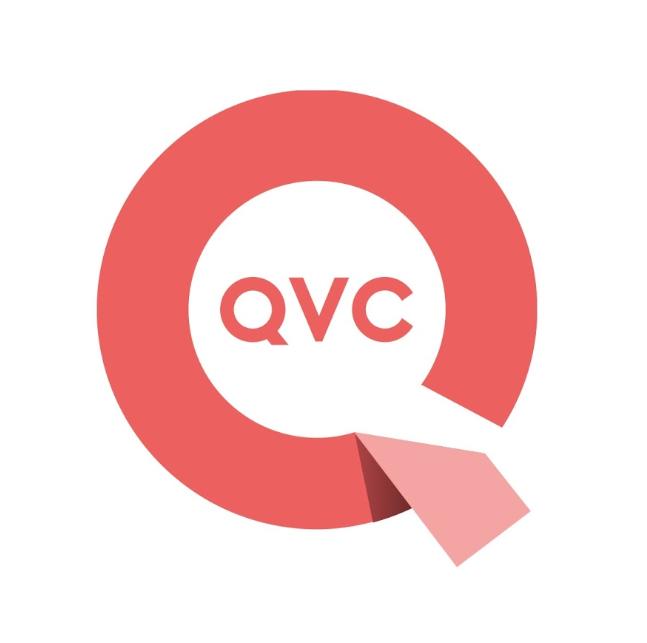 QVC Black Friday 2019 - QVC Black Friday 2019