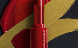 SHU UEMURA SPRING 2020 FLAMING REDS COLLECTION 320x200 - SHU UEMURA SPRING 2020 FLAMING REDS COLLECTION
