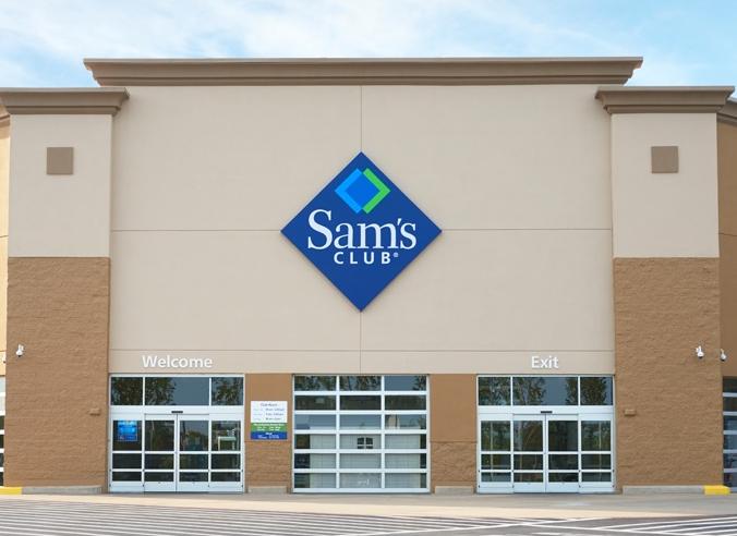 Sams Club Black Friday 2019 - Sam's Club Black Friday 2019
