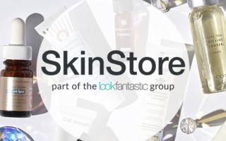 SkinStore Black Friday 2019 320x200 - SkinStore Black Friday 2019
