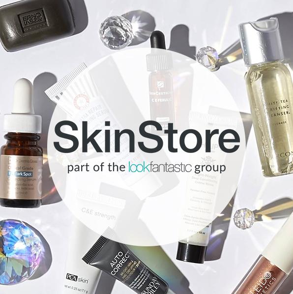 SkinStore Black Friday 2019 - SkinStore Black Friday 2019