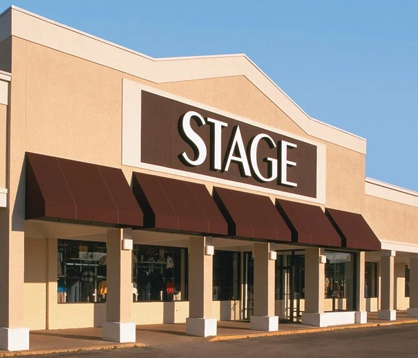 Stage Stores Black Friday 2019 deals - Stage Stores Black Friday 2019