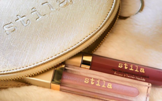 Stila gift with purchase 320x200 - Stila gift with purchase 2021
