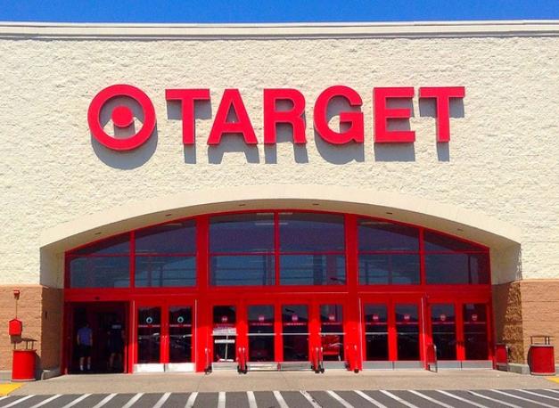Target Black Friday 2019 Beauty Deals Sales - Target Black Friday 2019