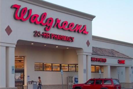 Walgreens Black Friday 2019 Beauty Deals Sales 460x310 - Walgreens Black Friday 2019