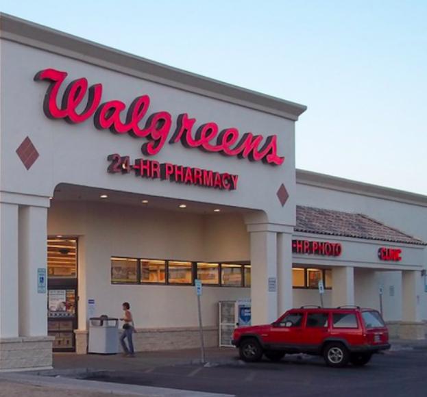 Walgreens Black Friday 2019 Beauty Deals Sales - Walgreens Black Friday 2019