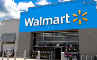 Walmart Black Friday 2019 320x200 - Walmart Black Friday 2019