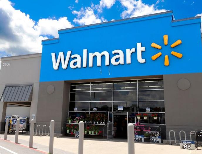 Walmart Black Friday 2019 - Walmart Black Friday 2019