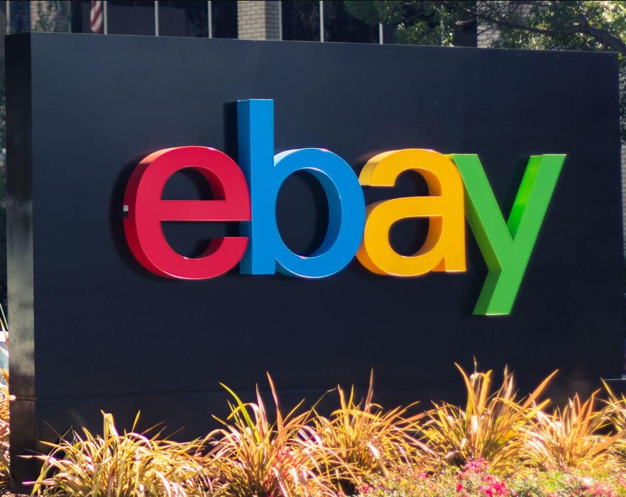 eBay Black Friday 2019 - eBay Black Friday 2019