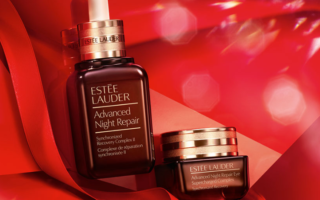 stée Lauder 's Black Friday Sale 2019 320x200 - Estée Lauder Black Friday 2019