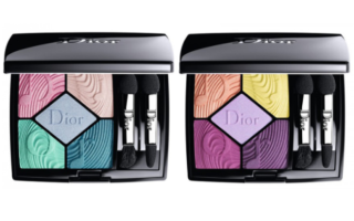 DIOR GLOW VIBES SPRING 2020 MAKEUP COLLECTION 320x200 - DIOR GLOW VIBES SPRING 2020 MAKEUP COLLECTION